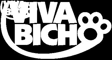 Viva Bicho
